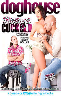 Revenge Cuckold #2 | Adult Rental