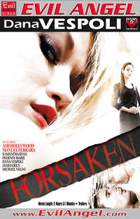 Forsaken | Adult Rental