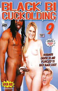 Black Bi Cuckolding #9  | Adult Rental