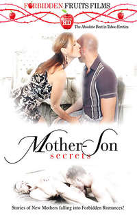 Mother-Son Secrets | Adult Rental