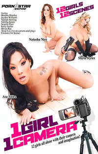 1 Girl 1 Camera | Adult Rental