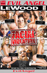 Facial Violation | Adult Rental