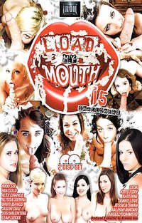Load My Mouth - Disc #1