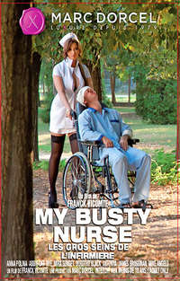 My Busty Nurse | Adult Rental