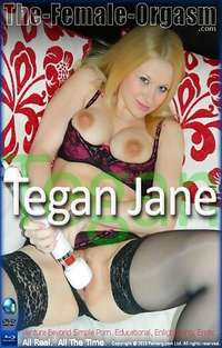 Tegan Jane | Adult Rental