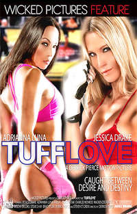 Tuff Love | Adult Rental