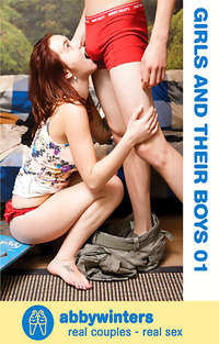 Girls and Their Boys | Adult Rental