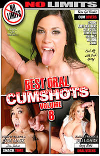 Best Oral Cumshots #8 | Adult Rental