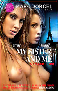 My Sister and Me  | Adult Rental