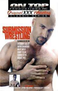 Submission Wrestling | Adult Rental