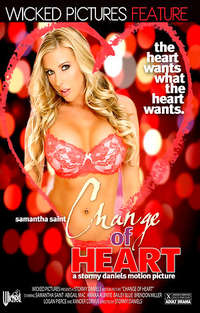 Change Of Heart | Adult Rental
