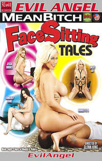 Facesitting Tales | Adult Rental