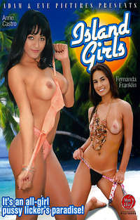 Island Girls | Adult Rental
