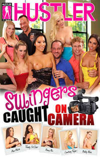 Swingers Caught On Camera  | Adult Rental