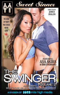 The Swinger #2 | Adult Rental