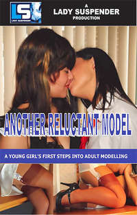 Another Reluctant Model | Adult Rental