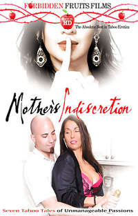 Mother's Indiscretion | Adult Rental