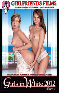 Girls in White 2012 #3 | Adult Rental