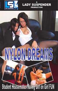 Nylon Dreams | Adult Rental