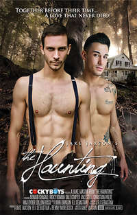 The Haunting | Adult Rental