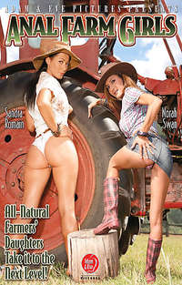 Anal Farm Girls | Adult Rental