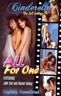All For One | Adult Rental