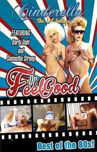 Dr. Feelgood | Adult Rental