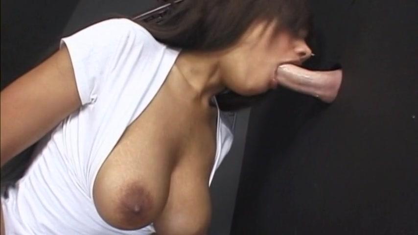 HQ Photo Porno adult video blow jobs trailer