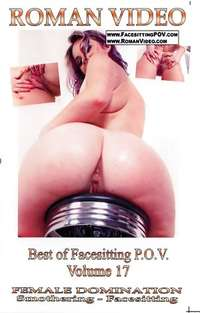 Best Of Facesitting POV #17 | Adult Rental