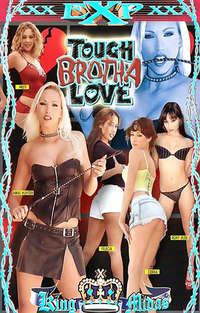 Tough Brotha Love | Adult Rental