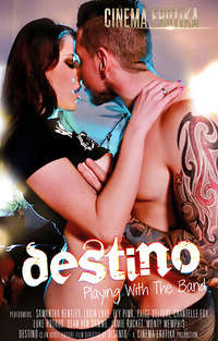 Destino - Ely Pink | Adult Rental