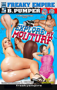 Explore My Moisture  | Adult Rental