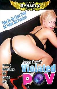 Violated POV | Adult Rental