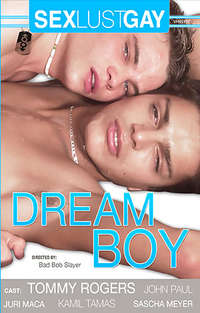 Dream Boy #3 | Adult Rental