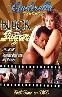Black With Sugar | Adult Rental