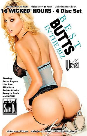 Hot naked erotic