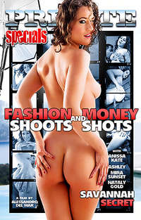 Fashion Shoots and Money Shots | Adult Rental