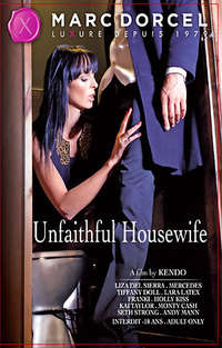 Unfaithful Housewife | Adult Rental