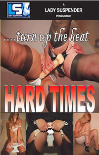 Hard Times | Adult Rental