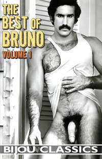 The Best OF Bruno | Adult Rental