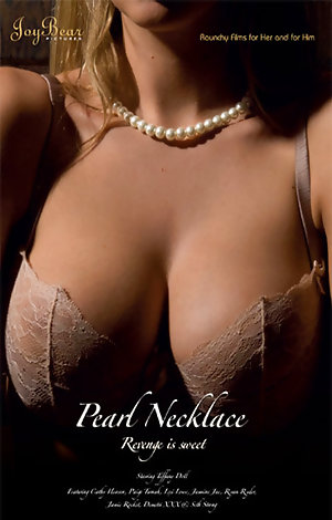 Pearl Necklace  Porn Video