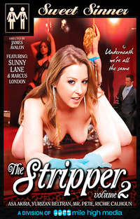 The Stripper #2  | Adult Rental