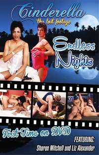 Endless Nights | Adult Rental