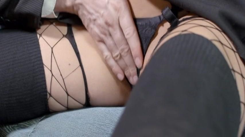Young harlots italian job porn dvd, yoga sex nude naked