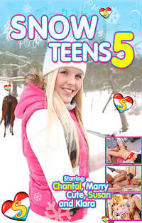 Snow Teens #5 | Adult Rental