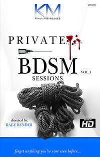 Private BDSM Sessions | Adult Rental