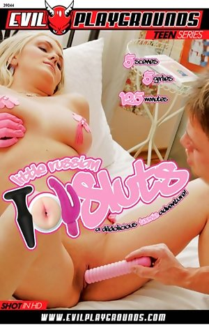 Little Russian Toy Sluts Porn Video Art