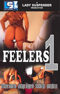 Feelers | Adult Rental