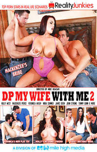 DP My Wife With Me #2 | Adult Rental