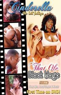 That Ole Black Magic | Adult Rental